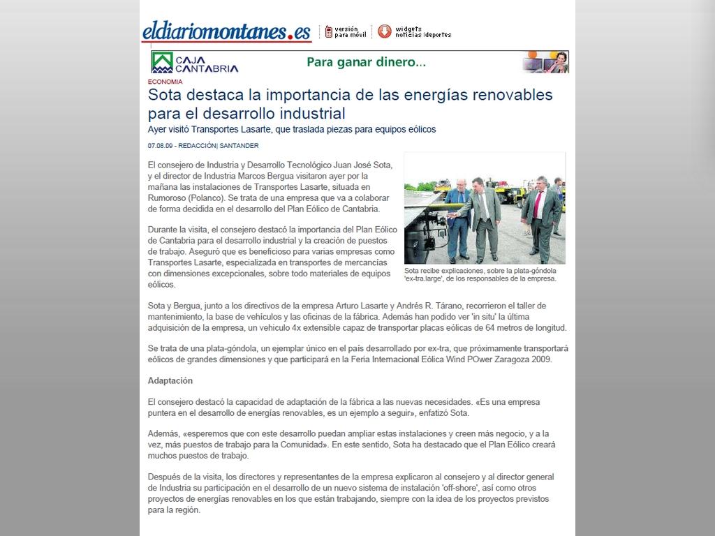 eldiariomontes.3