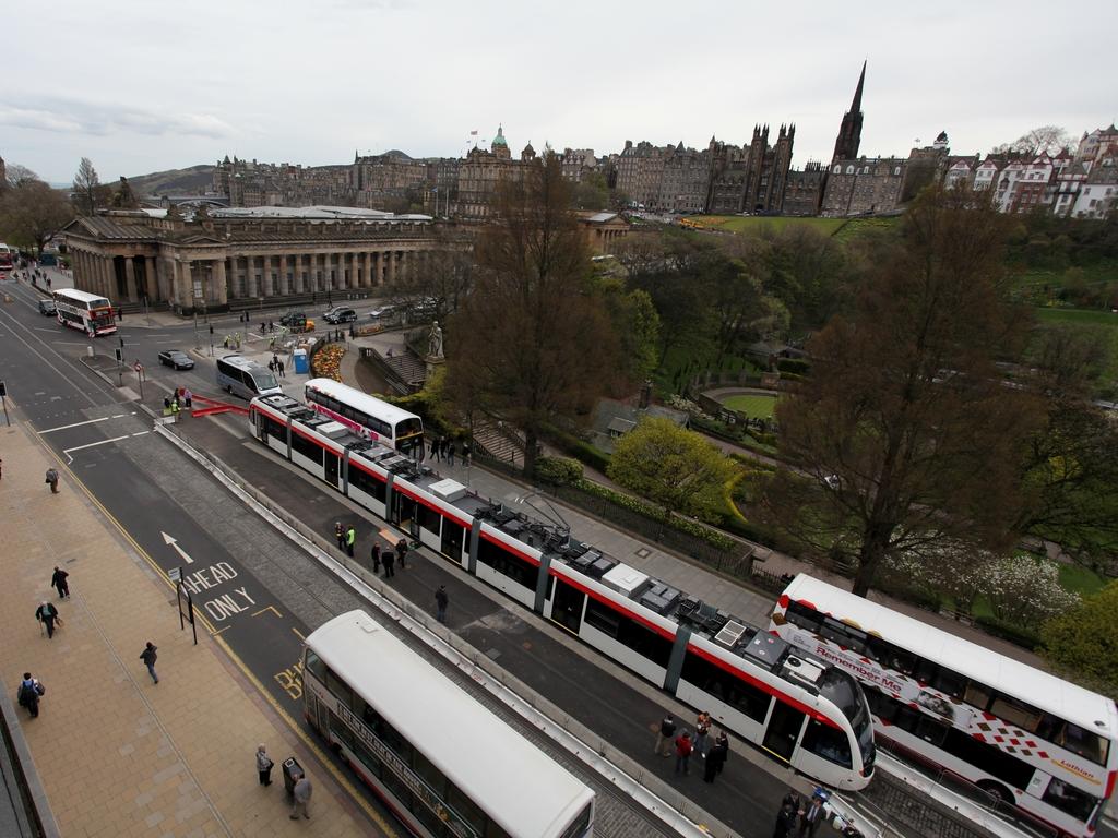 Edinburgh_6