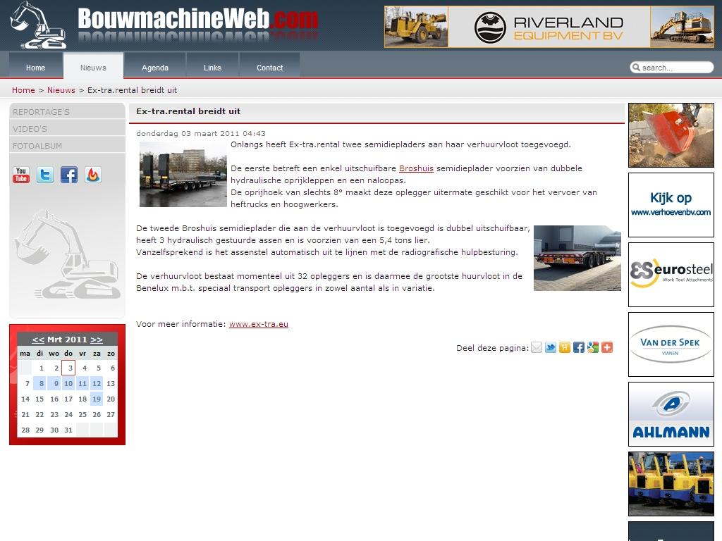 Bouwmachineweb.3