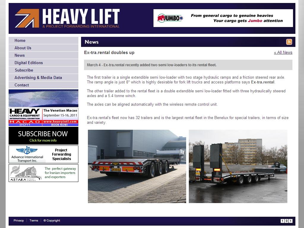Heavylift.3
