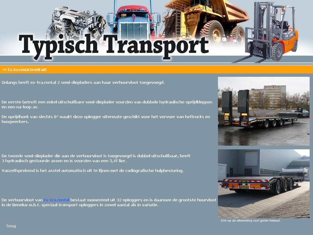 Typisch-transport.3