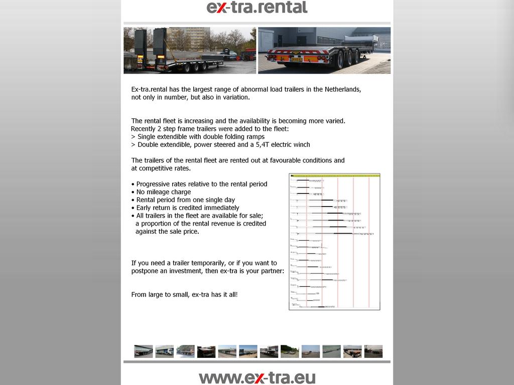 mailing-ex-tra.rental.GB_.3