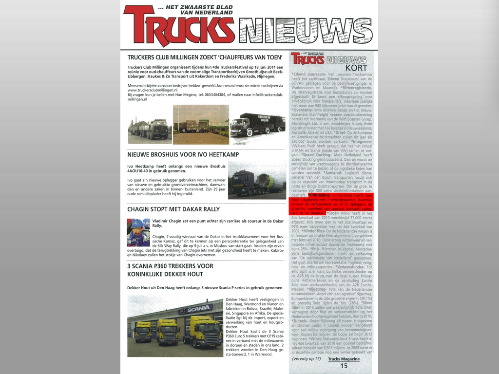 trucks-magazine.3