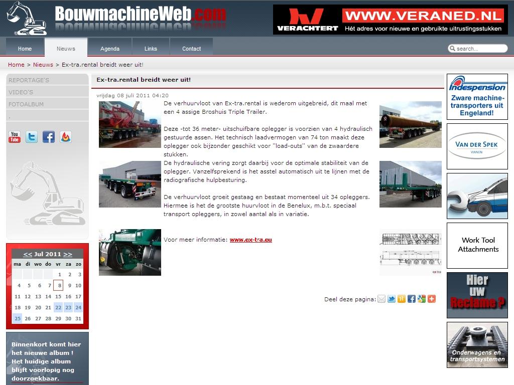 Bouwmachineweb.com_