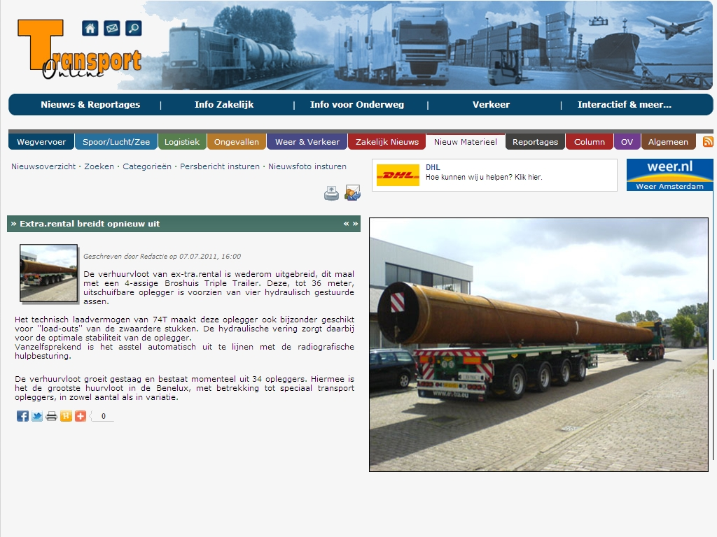 Transport-online.3