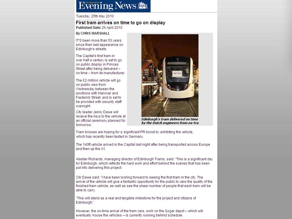 Edinburghnews