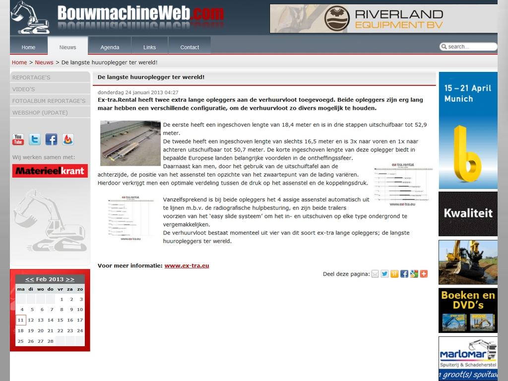 Bouwmachineweb.5