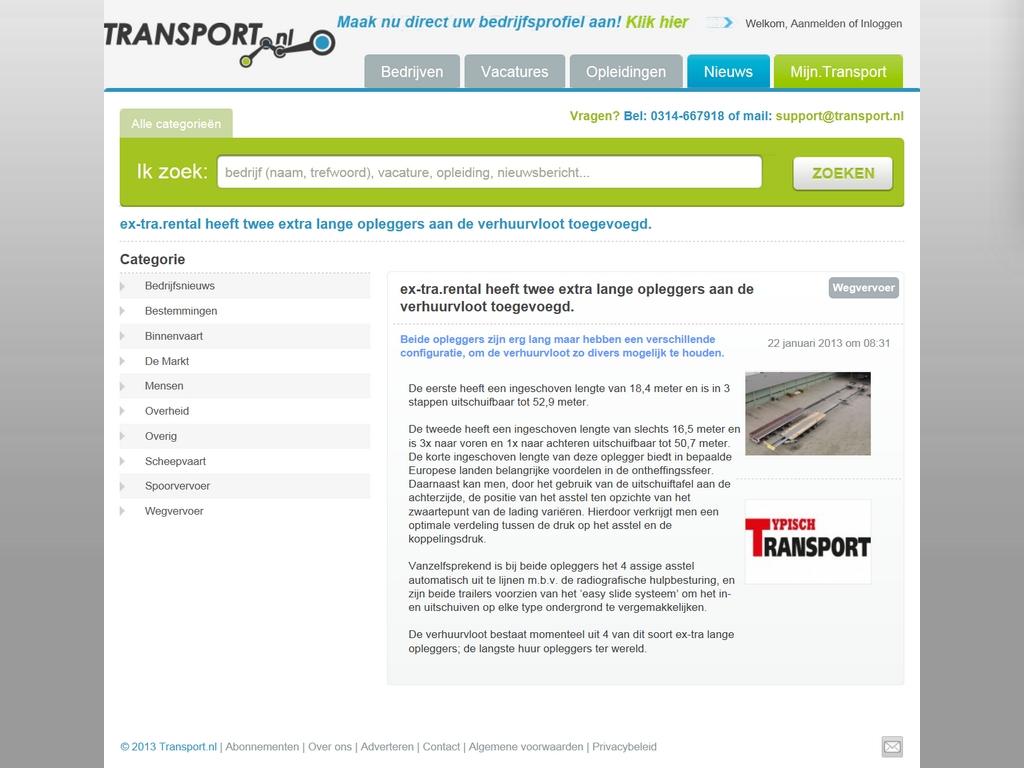 Transport.nl_.7