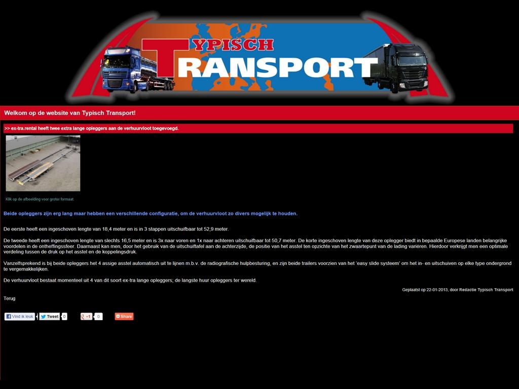 Typisch-Transport.11