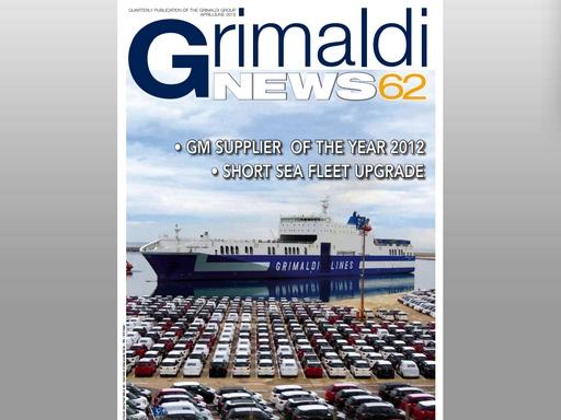 Grimaldi_news