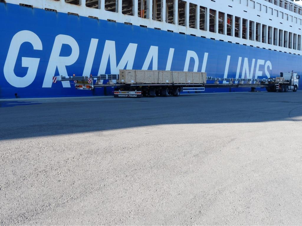 grimaldi_lines