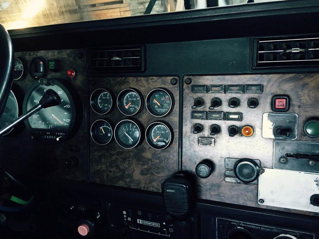 Kenworth C-500B-10