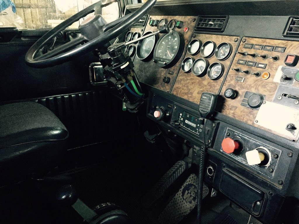 Kenworth C-500B-9