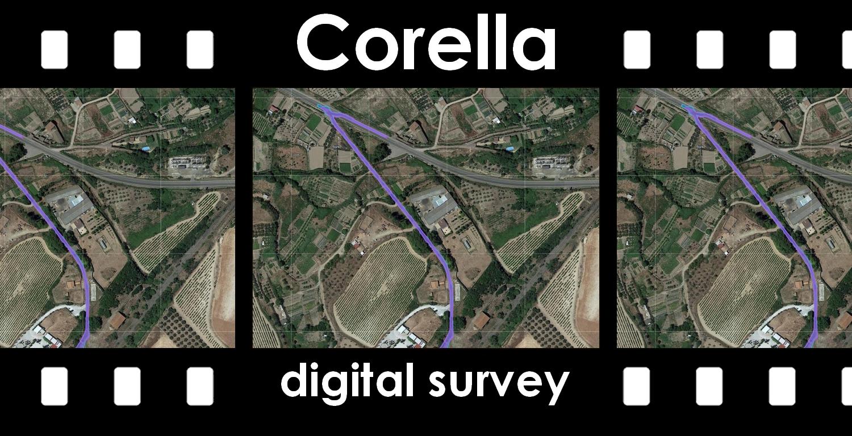 Corella-1