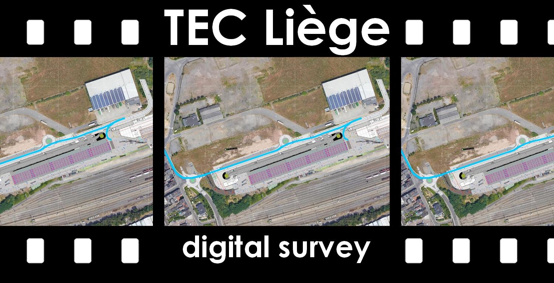 TEC-Liege.1